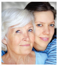 TrustPoint Hospital Murfreesboro TN Behavoral Adults