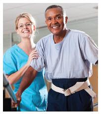 TrustPoint Hospital Murfreesboro TN Physical Rehab
