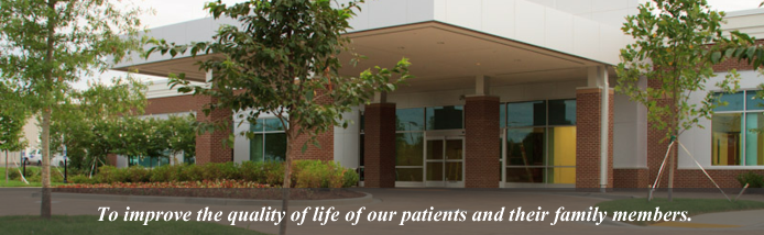 TrustPoint Hospital Murfreesboro TN