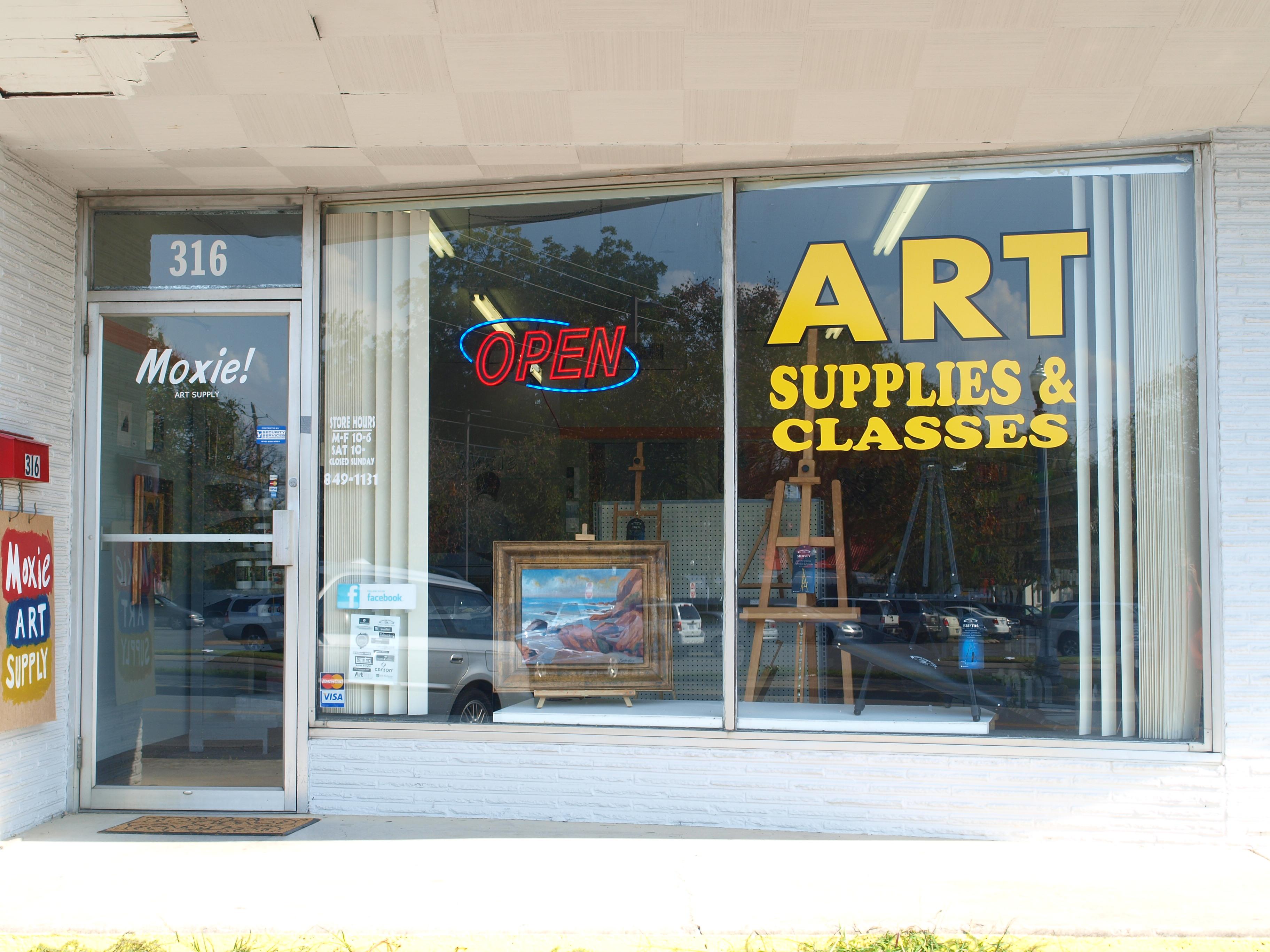 Art Murfreesboro-01