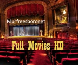 Full Movie HD
