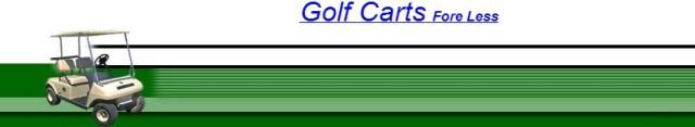 Golf-Cart-Dealer