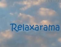 relaxarama