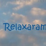 Relaxation Videos at Relaxarama