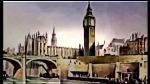 English History Documentary