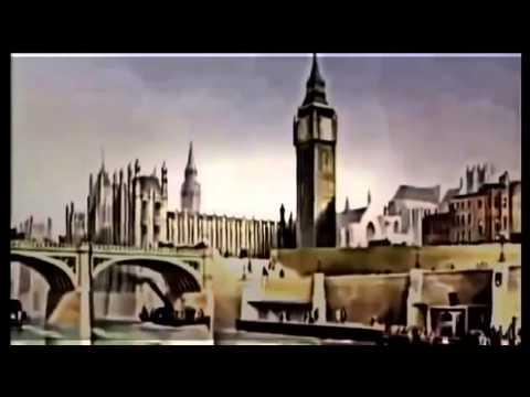 BBC Full Documentary