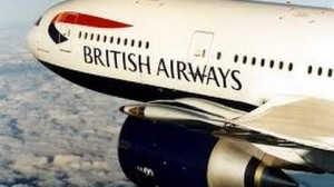 History of Airplanes Documentaries
