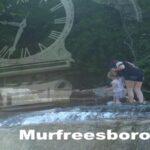 Murfreesboro Blog