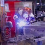 Welders Murfreesboro Tn | Welding Steel or Aluminum